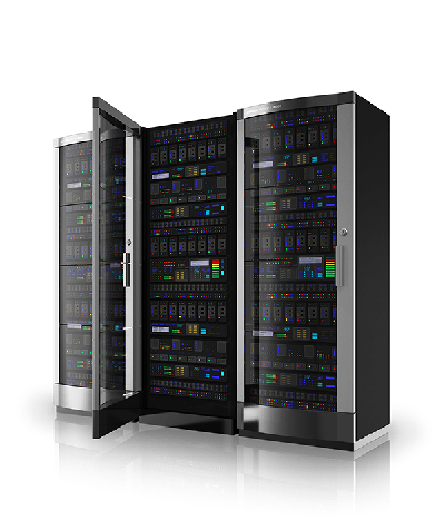 Features Hosting